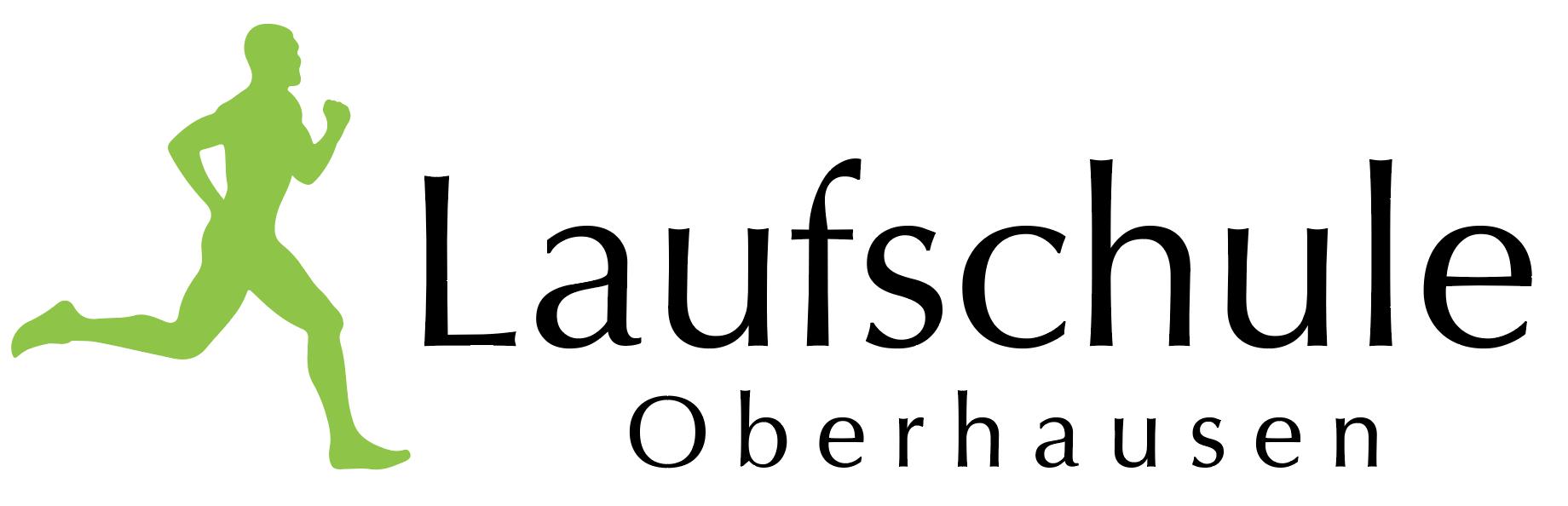 Laufschule Oberhausen – Seit 10 Jahren in Oberhausen am Kaisergarten